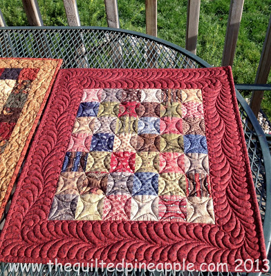 Redville Quilt and More